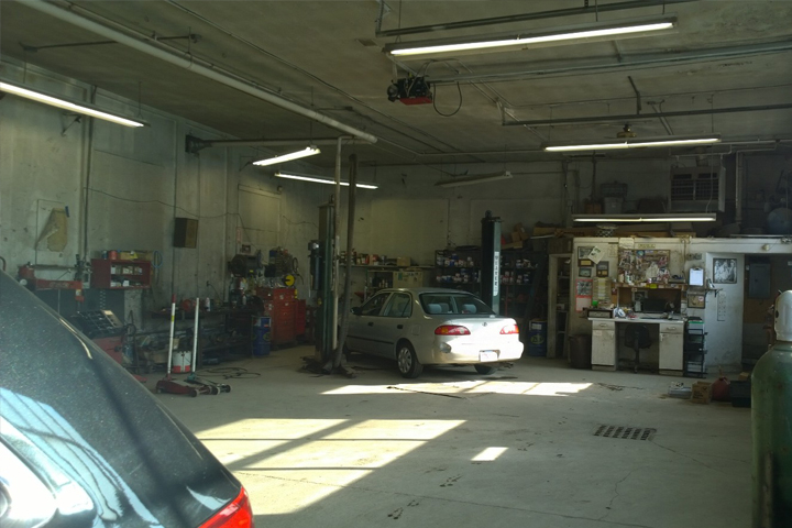 Long Pond Auto Body | Repair Services | Rochester, NY